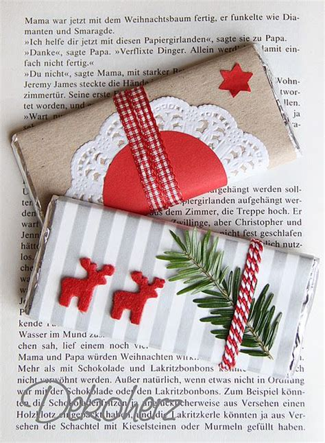 community activity christmas gift wrapping lilydale 10 best images about gift wrap ideas for tickets on