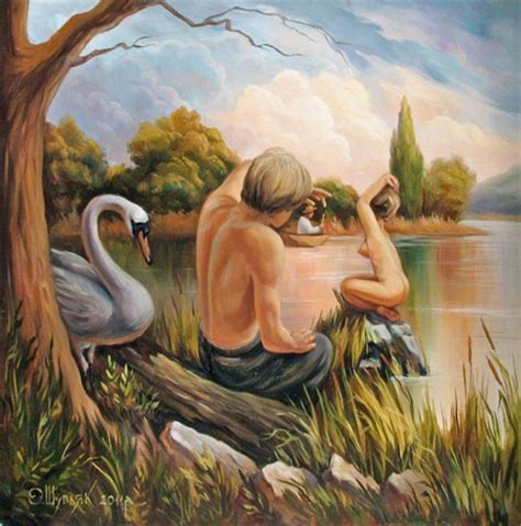 Optical Illusion Paintings Find The Right Artist For Your