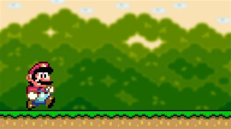 green wallpaper video games mario world wallpapers wallpaper cave