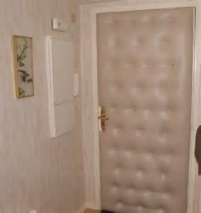 Impressionnant Porte Interieure Isolante Thermique #3: tymgyish-porte.JPG