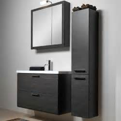 Vanity Bathroom Furniture Bathroom Vanities For Smaller Sized Bathrooms By Nameek Freshome