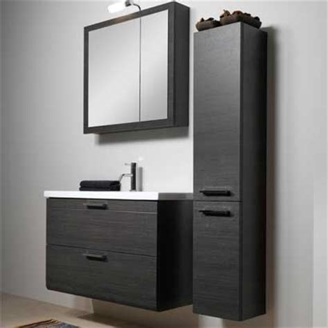 bathroom wall cabinets types and features modern home