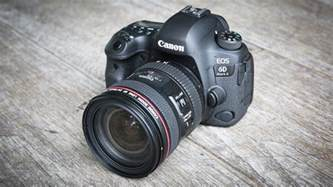 Toaster Internet Canon Eos 6d Mark Ii Review Trusted Reviews