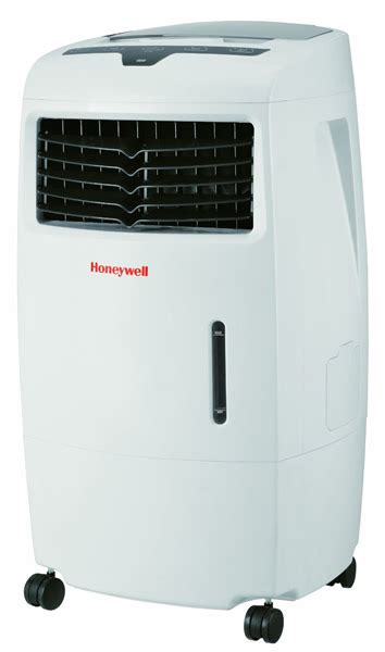 Portable Air Conditioners Without Exhaust Hose