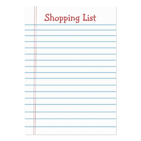 shopping list template uk search results for shopping list template calendar 2015