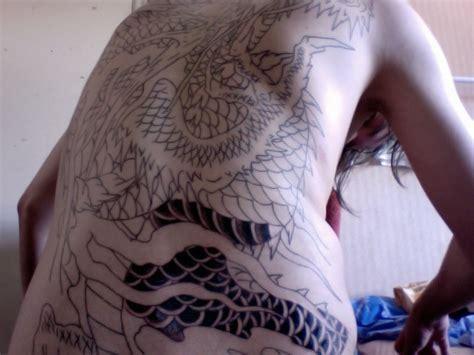 japanese yakuza tattoo wallpaper yakuza tattoo again by manmisa2009 on deviantart