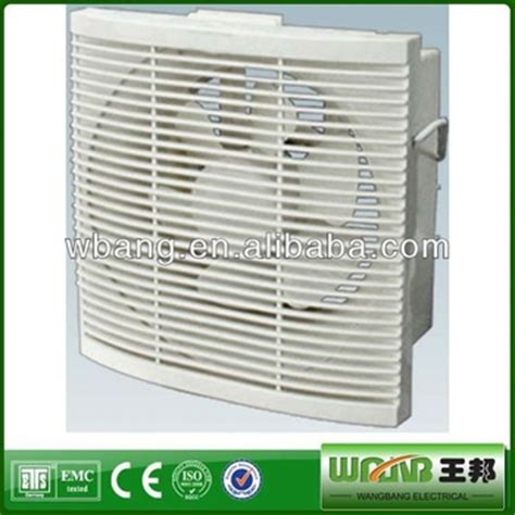 thermostat controlled exhaust fan useful thermostat controlled exhaust fan buy thermostat