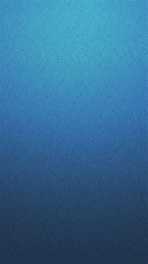blue pattern iphone wallpaper 640x1136 subtle blue pattern iphone 5 wallpaper