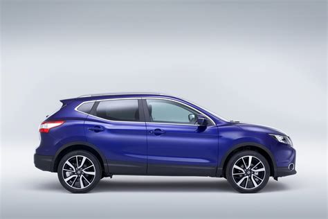 qashqai nissan 2014 2014 nissan qashqai technology highlights video
