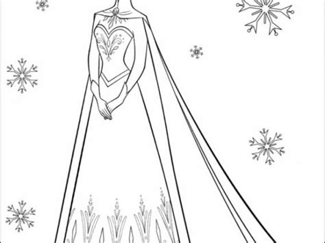 get this princess elsa coloring pages 69164 get this princess elsa coloring pages 17215