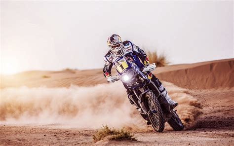 awesome motocross awesome motocross wallpaper 1261 1920 x 1200