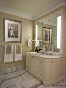 Molding Bathroom by Cove Molding Houzz