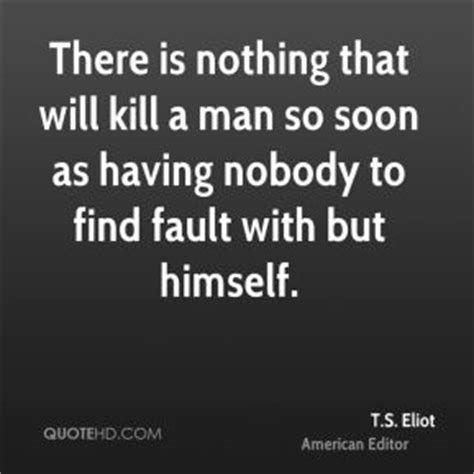 quotes  finding fault quotesgram