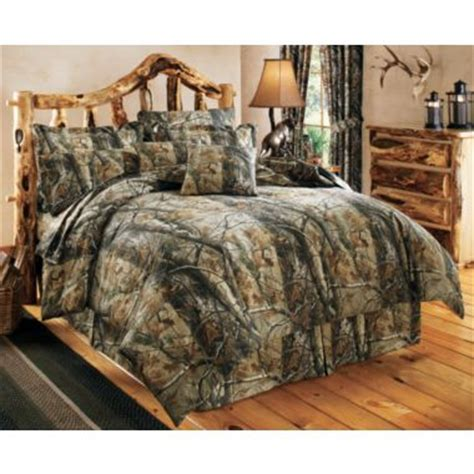 cabelas bedding red patterned sheet sets queen price bed mattress sale