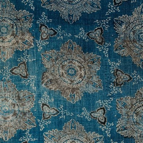 japanese indigo pattern 23 best images about katazome and resist dyes on pinterest