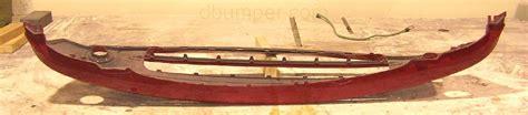 2005 mini cooper front bumper cover genuine bumpers front bumper cover for 2005 2008 mini cooper oem number 51117127924