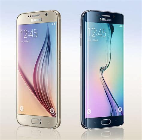 Samsung S6 Price Samsung Galaxy S6 Edge 128gb Gold Price In India