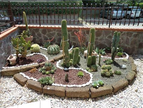abbellire giardino abbellire il giardino angolo giardino della stanza con un