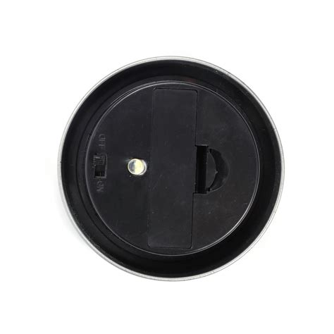 solar light with switch 3 pack solar jar led light magnet on switch wire
