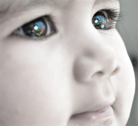 imagenes de ojos hermosos maquillados bebes ojos bonitos imagui
