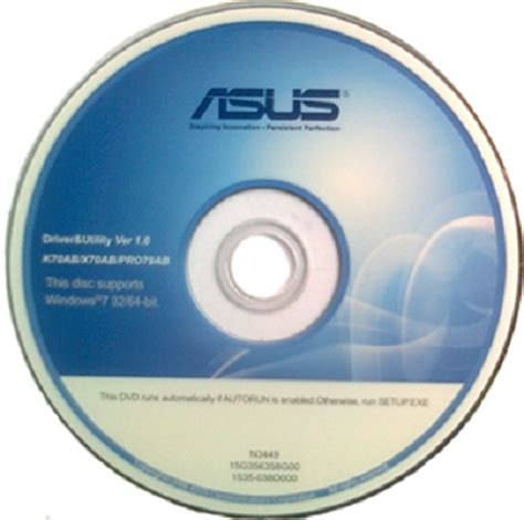tutorial install windows 7 di laptop asus asus x52s drivers windows 7 download tutorials templates