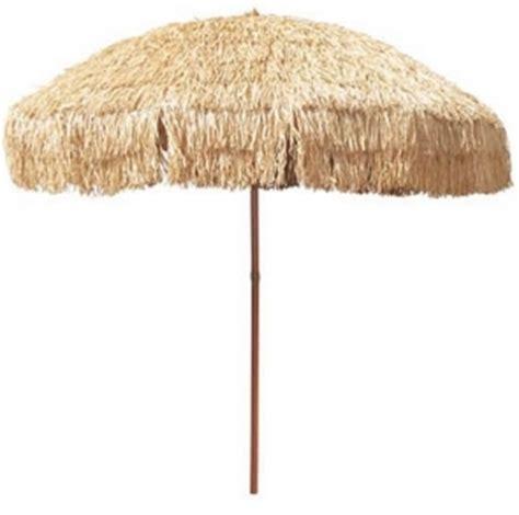 tiki patio umbrella tiki patio umbrella