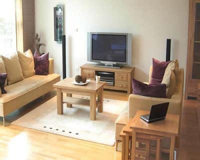 Pine Living Room Furniture Living Room Designs Pine Furniture In The Living Room