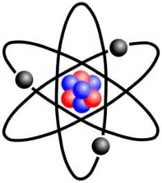 What Is A Proton In Chemistry Point Of Interest Chemistry Thursday The Atom