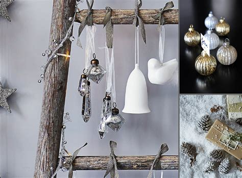 winter wedding decorations uk favour ideas for a winter wedding we fell in