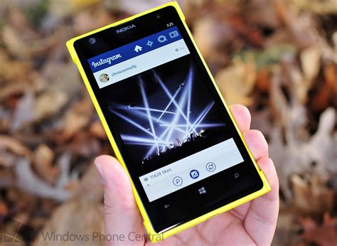 a for all time instagram instagram beta for windows phone is now here windows