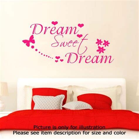 sweet dreams romantic quotes quotesgram