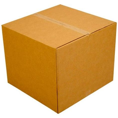 How To Assemble Wardrobe Boxes by 17 Best Images About Moving Boxes On Wholesale
