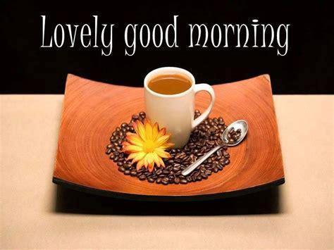 imagenes de good morning sister صور عن الصباح احلي صور صباح الخير good morning ميكساتك