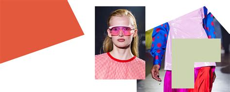 fashion trend forecasting wgsn