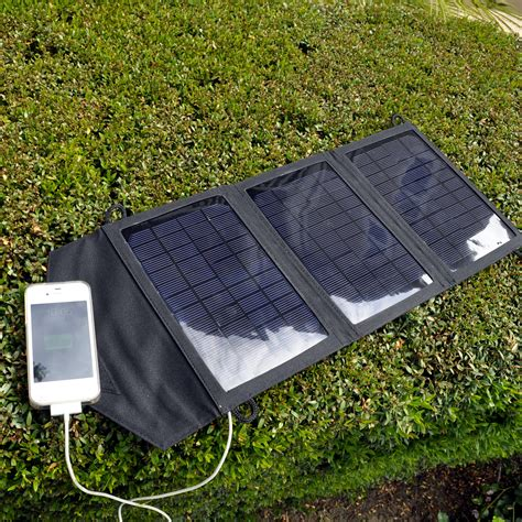 best portable solar panel mercury 10 solar panel portable solar panel charger