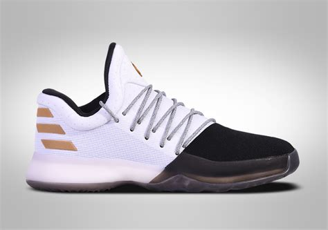 Sepatu Basket Adidas Harden 1 Disruptor adidas harden vol 1 disruptor for 142 50 basketzone net