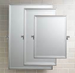 rectangular pivoting bathroom mirror insurserviceonline
