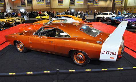 Sale Wheels Dodge Charger Daytona Orange 6 A2017 1969 dodge charger hemi daytona