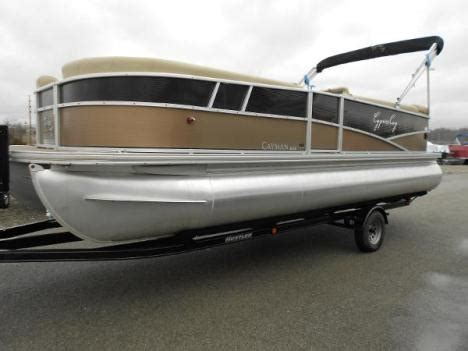 leitchfield ky boat dealers 2012 cypress cay boats for sale