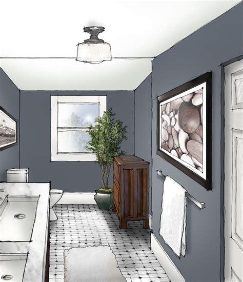 renderings karen blackerby