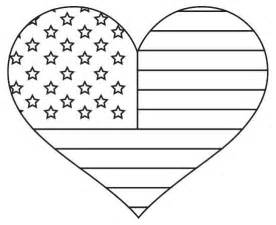 american flag coloring pages 25 best ideas about american flag coloring page on