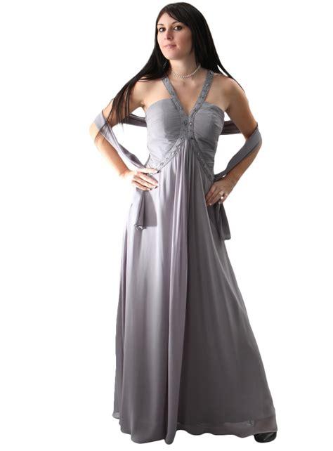 Robe De Temoin Mariage Zalando - la robe de t 233 moin de mariage blanche ou non chlo 233 vous