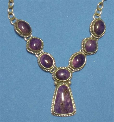 make american indian jewelry products in american indian jewelry www