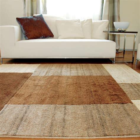 tappeti moderni firenze tappeti soggiorno beige idee per il design della casa