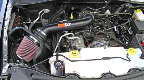 2005 jeep liberty engine problems 2011 jeep liberty 3 7 litre engine 2011 engine problems