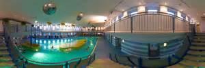 gliesmarode schwimmbad stadtbad braunschweig
