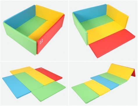 Foldaway Skin Playmat Dots Grand Size foldaway playmat grand bumpermat product zip up 1450 x