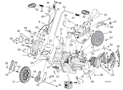 harley parts diagram harley davidson oem parts diagram exhaust harley free