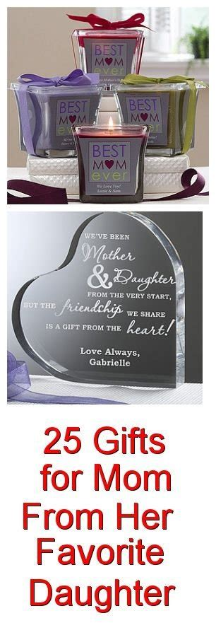 best gifts for mom 2017 christmas gift ideas for mom 2017 best template idea