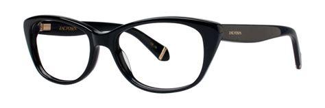zac posen melina eyeglasses free shipping